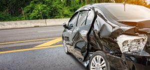 Geen extra verkeersslachtoffers door toename EV's op de weg