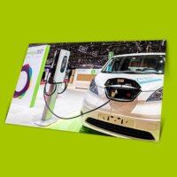 batterij opslag systemen op maat